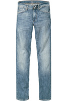 7 for all mankind Jeans Slimmy Venice SMSJ870VL