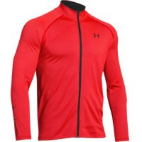 Tech™ Track Jacket - Under Armour