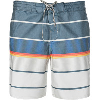 Billabong Badeshorts C1BS15BIP7/21