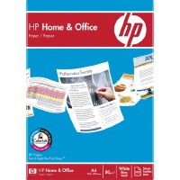 HP CHP150 Home&Office, Papier