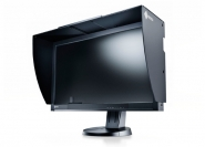 Eizo Color Graphic CG2730