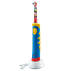 Oral-B Kids Mickey Mouse (4210201217336)