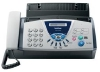 Brother FAX-T104 (FAX-T104)