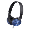 Sony MDR-ZX310 (4905524942163)