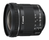 Canon EF-S 10-18mm f/4.5-5.6 IS STM + EW-73C + Lens Cloth (9519B009)