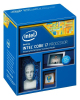 Intel Core i7 Intel® Core™ i7-4790K Processor (8M Cache, up to 4.40 GHz) (BX80646I74790K)