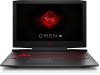 HP 15 OMEN by – 15-ce001ng (1UR22EA)
