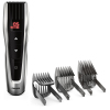 Philips HAIRCLIPPER Series 7000 HC7460/15 (HC7460/15)
