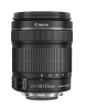 Canon EF-S 18-135mm f/3.5-5.6 IS STM (6097B005)