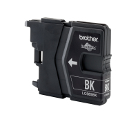 Brother LC985BK (4977766675413)