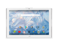 Acer ICONIA One 10 B3-A42-K74M (NT.LETEG.001)