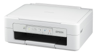 Epson Home Expression Home XP-247 (C11CF32405)