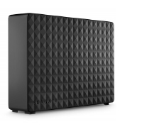 Seagate Archive HDD Expansion Desktop 2TB (STEB2000200)