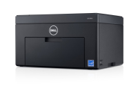 DELL C1760nw (5397063226337)