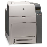 HP Color LaserJet CP4005n Printer (CB503A#ABY)