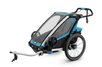 Thule Chariot Sport (975000)