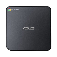 ASUS CHROMEBOX2-G072U (90MS00G1-M00730)