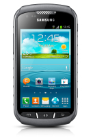 Samsung Galaxy Xcover 2 GT-S7710 (GT-S7710TAA)