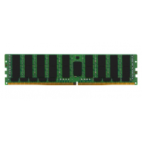 Kingston Technology ValueRAM 64GB DDR4 2400MHz (KVR24L17Q4/64)