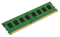 Kingston Technology System Specific Memory 4GB DDR3 1333MHz Module (KTL-TCM58BS/4G)