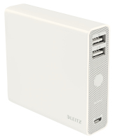 Leitz Complete USB Power Bank 12000 (65280001)