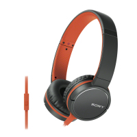 Sony MDR-ZX660AP (MDRZX660APD)