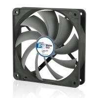 Arctic Cooling F12 PWM CO (AFACO-120PC-GBA01)