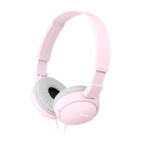 Sony MDR-ZX110 (MDRZX110P)