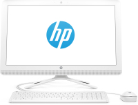 HP 24 All-in-One – 24-g055ng (1EE03EA)