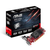ASUS R5230-SL-2GD3-L (90YV06A0-M0NA00)