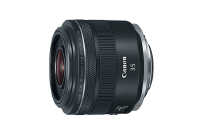 Canon RF 35mm F1.8 Macro IS STM (2973C005)