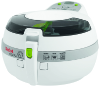Tefal ActiFry Snacking FZ7070 (1500635551)