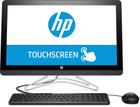 HP All-in-One – 24-e062ng (2MR84EA)