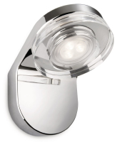 Philips InStyle 342081116 (342081116)