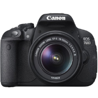 Canon EOS 700D + EF-S 18-55mm III (4549292014792)