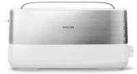 Philips Viva Collection HD2692/00 (HD2692/00)