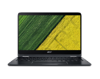 Acer Spin 7 SP714-51-M1XN (NX.GKPEG.004)