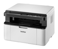 Brother DCP-1610W (DCP-1610W)