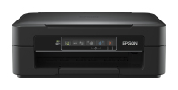 Epson Home Expression Home XP-245 (C11CF32402)