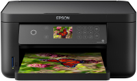Epson Home Expression Home XP-5100 (C11CG29402)