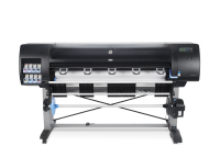 HP Designjet Z6800 60-in Photo Production Printer (F2S72A)
