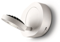 Philips InStyle 690703116 (690703116)