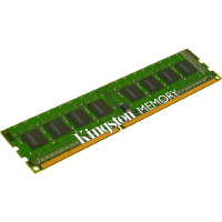 Kingston Technology System Specific Memory 8GB DDR3-1333 (KTL-TS313E/8G)