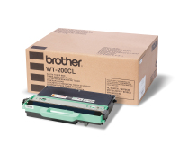 Brother WT-200CL (WT-200CL)