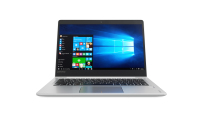 Lenovo IdeaPad 700 710S Plus (80W3005HGE)