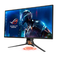 ASUS ROG SWIFT PG258Q (90LM0360-B01370)