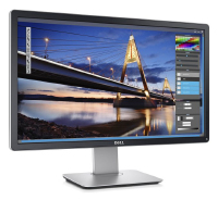 DELL Professional P2416D (210-AEOG)