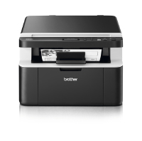 Brother DCP-1612W (DCP-1612W)