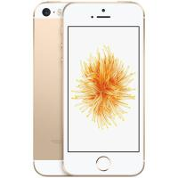 Apple iPhone se 64GB Gold (MLXP2DN/A?AT)