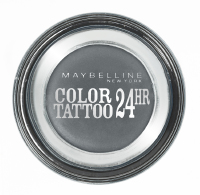 Maybelline Color Tattoo 55 Immortal Charcoal (3600530777631)